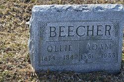 Adam Beecher