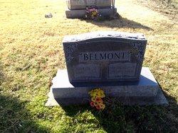 Virgil Sonny Belmont