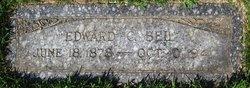 Edward C Beil