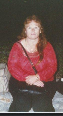 Debra Sue Stotts