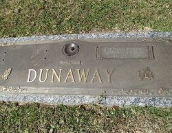LaVerne Daniel Dunaway