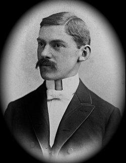 Fred Delaway Freddie Stevers