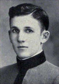 Dr William Thad Bethea, Jr