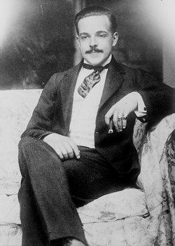 Man�el of Portugal, II