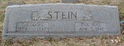 Theodore Stein