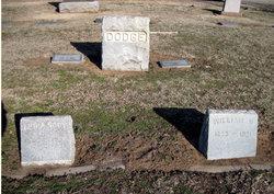 William Ellsworth Dodge