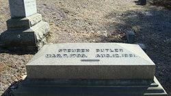 Steuben Butler