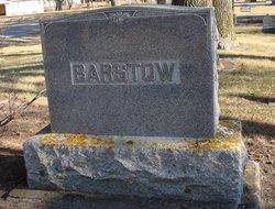 Agnes B Barstow