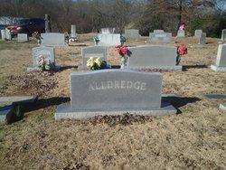 Enis Alldredge
