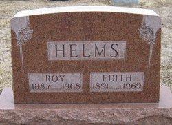 Roy Helms