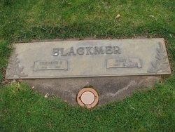 Mary L. Blackmer