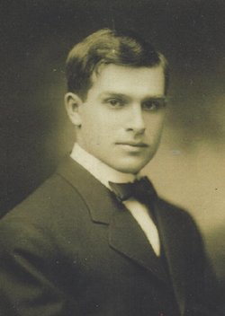 Ralph Chase