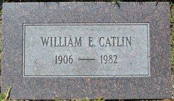 William Edman Catlin