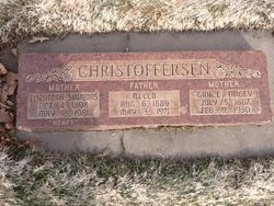 Nello Christofferson