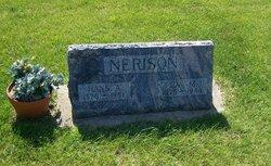 Ida Marie Nerison