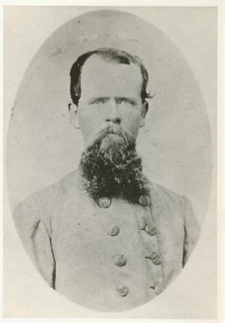 Col George Augustus Smith, II