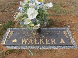 Barbara <i>Young</i> Walker