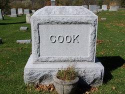 Leland Edwin Cook