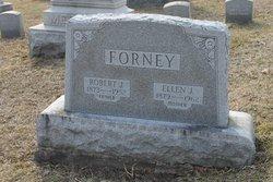 Robert J Forney