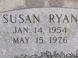 Susan Ryan Pope