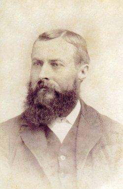 John Daso