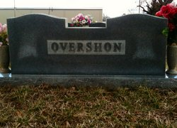 Adolph Moses Overshon