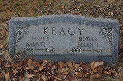 Samuel H. Keagy