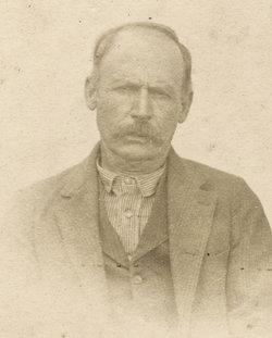 David Wilson Rinehart, II
