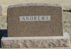 Donald Kent Andrews