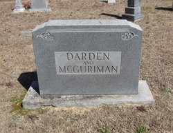 William Jackson Darden