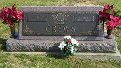 Ronald V Crews