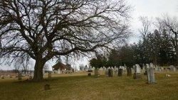 Apple Creek Presbyterian Cemetery