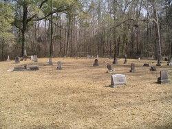 Allbritton Cemetery