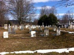 Old United Presbyterian Church Cemetery