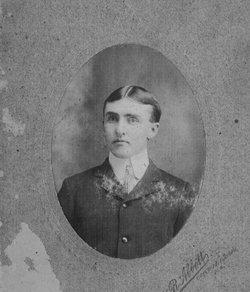 Oliver Hannibal Bud Alford, Jr