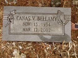 Canas Voyden Bellamy
