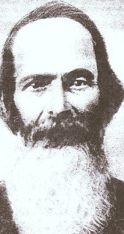 Jesse C. Noble
