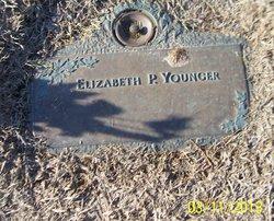 Elizabeth Pearl <i>Dulaban</i> Younger