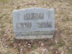 Rosa Blank