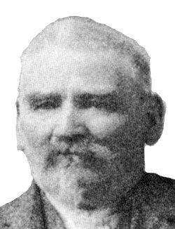 Lorentz Dastrup