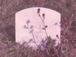 William H. Rhodes