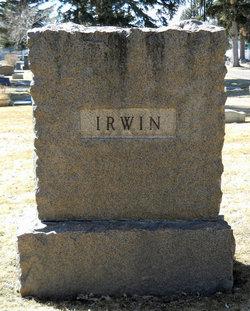 Floyd Leslie Boots Irwin