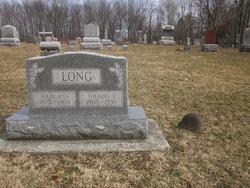 Leo L. Long