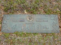 Joseph L. Davis