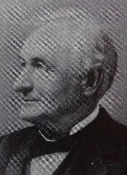 William Chrisman