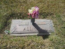 John Conley Allman