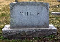 Harry C Miller