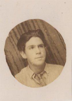 Frankie Leon Allcorn