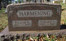 Edward C. Harmening