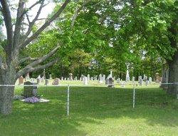 Dunboyne Cemetery
